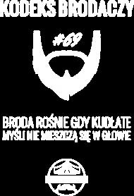 Cyrulicy KODEKS BRODACZY #69