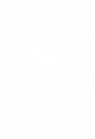 Kodeks Brodaczy#84 Kto brodatemu zabroni?