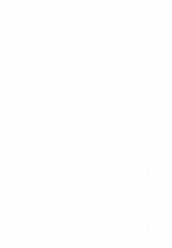 KODEKS BRODACZY #88