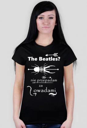 The Beatles - T-shirt