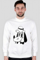 Robbie the Dog long sleeved shirt