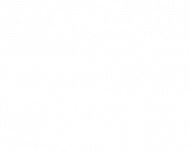 assc Somsiad Tee