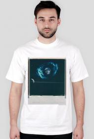 Space Birth T-Shirt