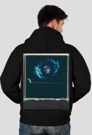 Space Birth Hoodie