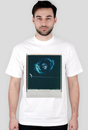 Space Birth T-Shirt