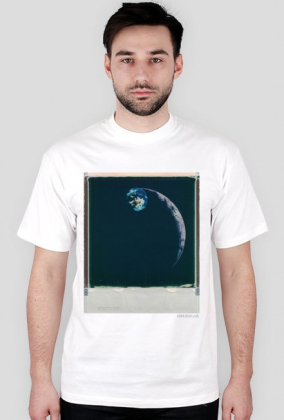 Space Meeting T-Shirt