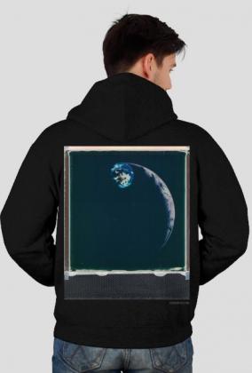Space Meeting Hoody