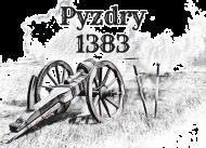Armata Pyzdry 1383