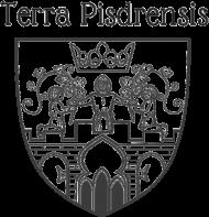 Terra Pisdrensis K