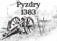 Torba Pyzdry 1383