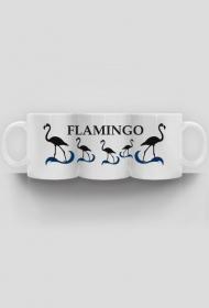 Flaming_02