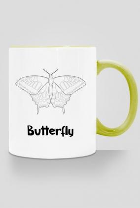 Butterfly 01