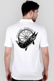 Polo Kolejarz Stargard