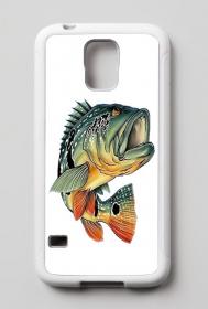 Etui Galaxy S5 Okoń