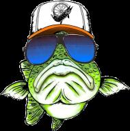 Thug Fish