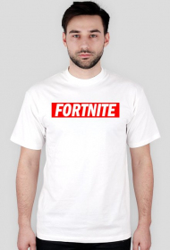 FORTNITE BOX (white/black)