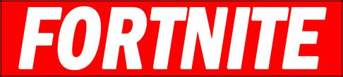 FORTNITE BOGO (dowolny kolor)
