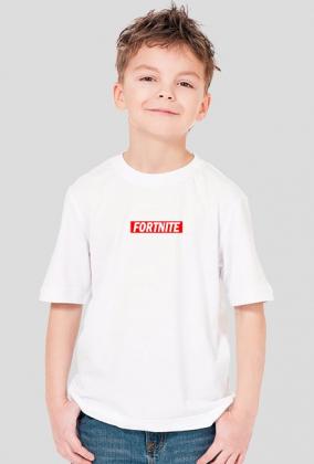 FORTNITE BOGO SMALL dla dzieci (dowolny kolor)