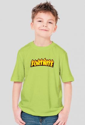 FORTNITE THRASHER (dowolny kolor)