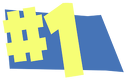 FORTNITE #1 (dowolny kolor)