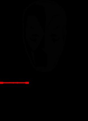 Deadpool Przypinki 3