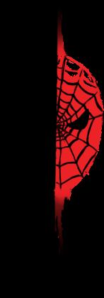 Venom vs Spider-man Poduszka