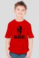 Deadpool Koszulka chłopięca