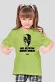Deadpool Koszulka dziewczęca
