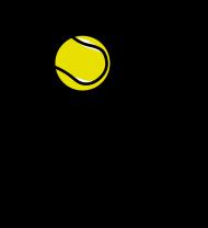 TENNIS BRAIN