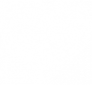 TENNIS HEART