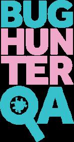 BUG HUNTERQA T-shirt