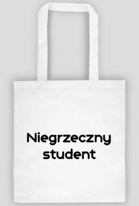 Torba student