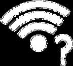 Wifi?