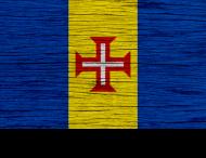 Kubek Flaga