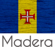 Koszulka Flaga