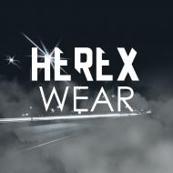 Bluza hereX Wear męska