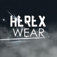 Bluza hereX Wear damska