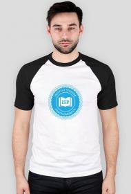 Koszulka m. ISP
