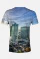 Warszawa T-Shirt