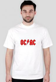 OC / AC - klasyk