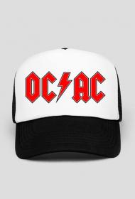 CZAPKA OC / AC