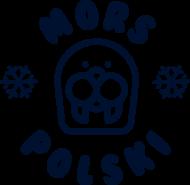 TORBA MORS POLSKI