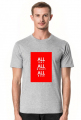 ALL DAY ALL NIGHT ALL RISK BOX LOGO