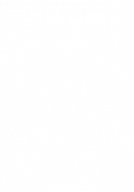 Bluza z kapturem Born2RiDE