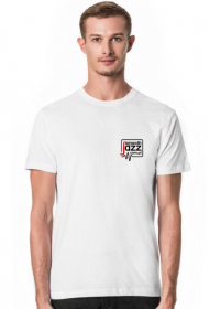Classic T-shirt smooth jazz Radio