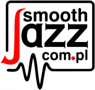 Sleeveless shirt smooth jazz Radio