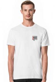 T-shirt slim smooth jazz Radio