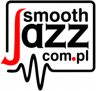 Oversized t-shirt smooth jazz Radio