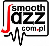Hoodie smooth jazz Radio