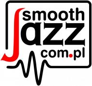 Hoodie Lady-fit smooth jazz Radio
